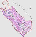 AMOROS ARQUITECTES: 450C-PLAN PARCIAL URBANÍSTICO EN CADAQUÉS