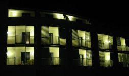 AMOROS ARQUITECTES: 230C-HOTEL EN CASC ANTIC