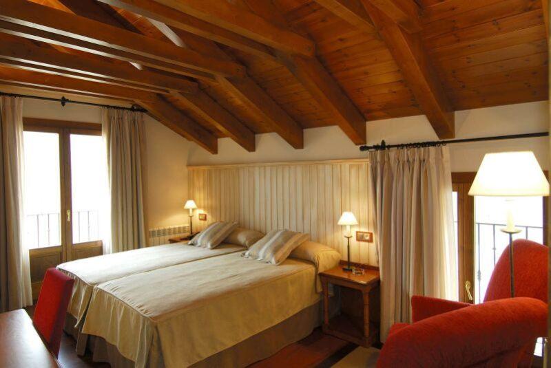 FERRAZ ARQUITECTURA: HOTEL DIAMÓ