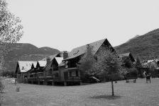 FERRAZ ARQUITECTURA: VIVIENDAS ADOSADAS EN ANCILE-LINSOLES