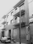 FERRAZ ARQUITECTURA: VIVIENDAS EN L'HOSPITALET DE LLOBREGAT