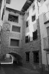 FERRAZ ARQUITECTURA: REHABILITACION EN CAMPO