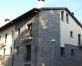 FERRAZ ARQUITECTURA: RESIDENCIAL TURÍSTICO EN SEIRA