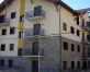 FERRAZ ARQUITECTURA: RESIDENCIAL TURÍSTICO EN CAMPO