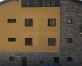 FERRAZ ARQUITECTURA: RESIDENCIAL TURÍSTICO EN FORADADA DEL TOSCAR