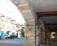 FERRAZ ARQUITECTURA: VIVIENDAS ADOSADAS EN ERISTE