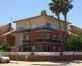 FERRAZ ARQUITECTURA: VIVIENDAS ADOSADAS EN CUBELLES