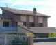 FERRAZ ARQUITECTURA: VIVIENDAS UNIFAMILIARES EN BARBASTRO