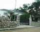 FERRAZ ARQUITECTURA: VIVIENDAS UNIFAMILIARES EN CERVELLÓ