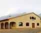 FERRAZ ARQUITECTURA: VIVIENDAS UNIFAMILIARES EN COLLBATÓ