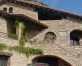 FERRAZ ARQUITECTURA: VIVIENDAS UNIFAMILIARES EN GALLIFA