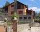 FERRAZ ARQUITECTURA: VIVIENDAS UNIFAMILIARES EN VALLIRANA