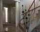 FERRAZ ARQUITECTURA: VIVIENDAS UNIFAMILIARES EN BADALONA