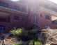 FERRAZ ARQUITECTURA: VIVIENDAS UNIFAMILIARES EN VALLDOREIX