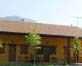 FERRAZ ARQUITECTURA: VIVIENDAS UNIFAMILIARES EN CAMPO