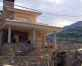 FERRAZ ARQUITECTURA: VIVIENDAS UNIFAMILIARES EN MORILLO DE LIENA