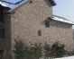 FERRAZ ARQUITECTURA: VIVIENDAS UNIFAMILIARES EN LASPAÚLES