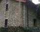 FERRAZ ARQUITECTURA: VIVIENDAS UNIFAMILIARES EN SAHÚN