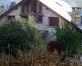 FERRAZ ARQUITECTURA: VIVIENDAS UNIFAMILIARES EN SESUÉ