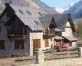 FERRAZ ARQUITECTURA: VIVIENDAS UNIFAMILIARES EN ANCILES-LINSOLES