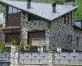 FERRAZ ARQUITECTURA: VIVIENDAS UNIFAMILIARES EN BENASQUE
