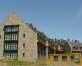 FERRAZ ARQUITECTURA: HOTEL GH CERLER