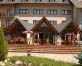 FERRAZ ARQUITECTURA: GRAN HOTEL BENASQUE
