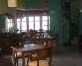 FERRAZ ARQUITECTURA: HOTEL SELBA DE ANSILS