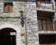 FERRAZ ARQUITECTURA: REHABILITACION EN CERLER