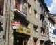 FERRAZ ARQUITECTURA: REHABILITACION EN BENASQUE