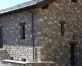 FERRAZ ARQUITECTURA: REHABILITACION EN  SAHÚN