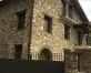 FERRAZ ARQUITECTURA: REHABILITACION EN VILLANOVA