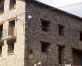 FERRAZ ARQUITECTURA: REHABILITACION EN BISAURRI