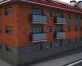 FERRAZ ARQUITECTURA: LA PUEBLA DE ALFINDEN