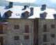 FERRAZ ARQUITECTURA: RESIDENCIAL TURÍSTICO EN BENASQUE