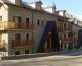 FERRAZ ARQUITECTURA: RESIDENCIAL TURÍSTICO EN CERLER