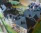 FERRAZ ARQUITECTURA: RESIDENCIAL TURÍSTICO EN ANCILES-LINSOLES