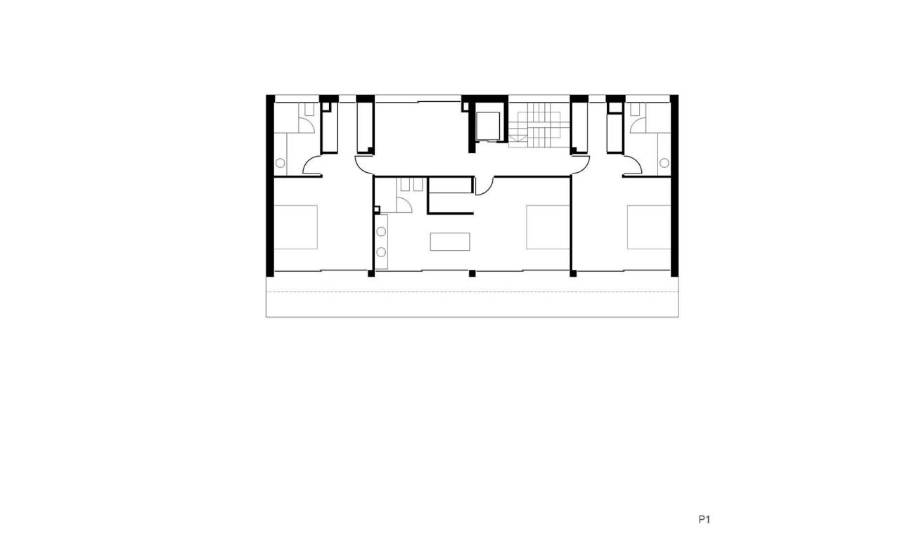 agcAr: Casa B60