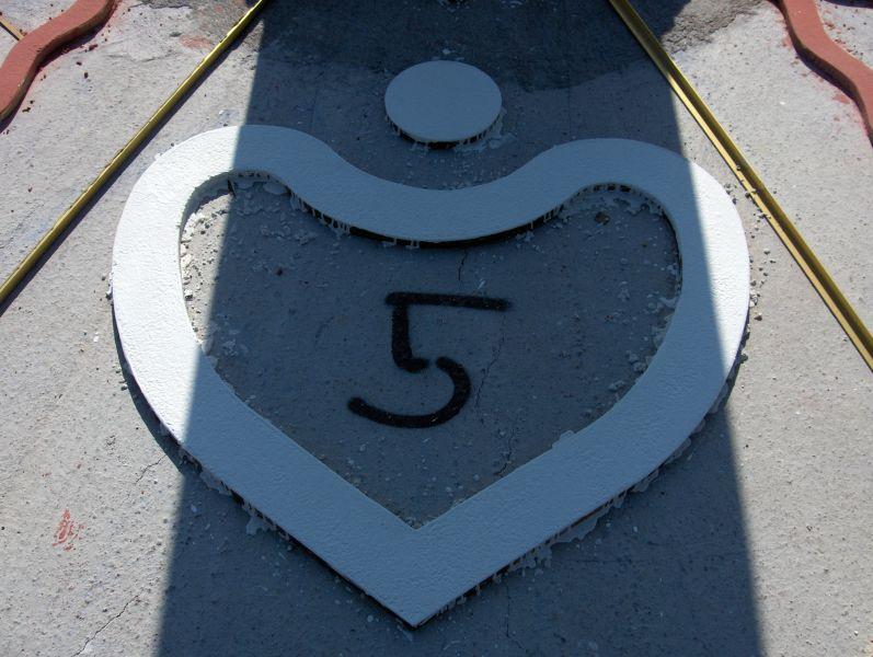 PAVINDUS, S.A.: Pavimento terrazo continuo Venetian 2