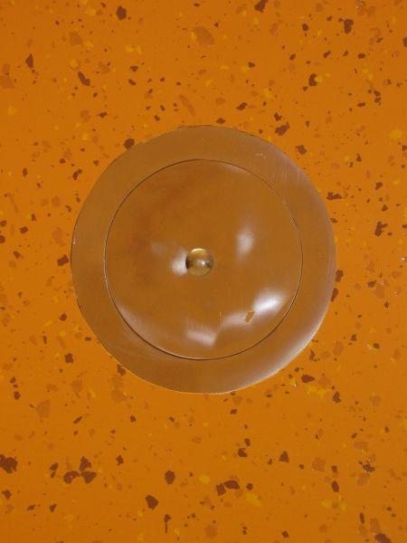 PAVINDUS, S.A.: Pavimento autonivelante con chips