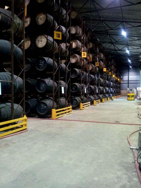 PAVINDUS, S.A.: Pavimento cementoso de alta planimetría