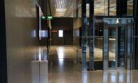 PAVINDUS, S.A.: Pavimento terrazo continuo Micro-T 2