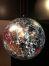 kirklight_REFORMA DEL HOTEL DE PUERTO VALLARTA